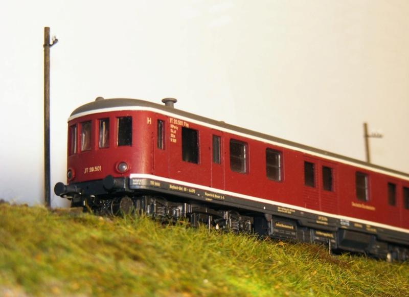 Gütertriebwagen VT 20.5 (DB) Dscf7116