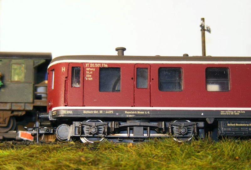 Gütertriebwagen VT 20.5 (DB) Dscf7117