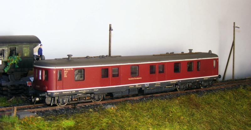 Gütertriebwagen VT 20.5 (DB) Dscf7119