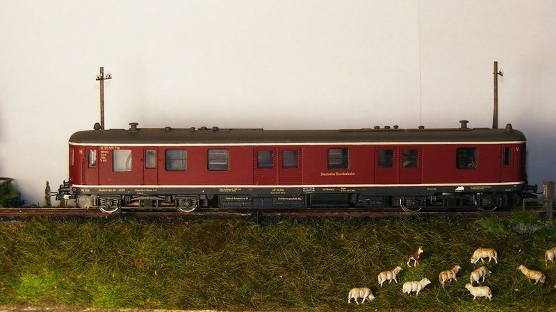 Gütertriebwagen VT 20.5 (DB) Dscf7120