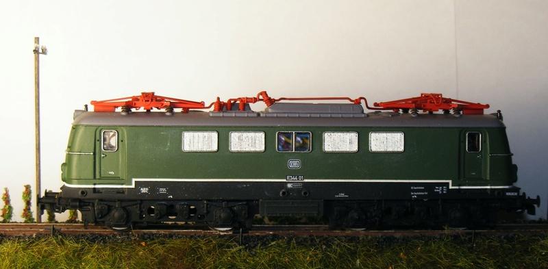 E344 01 - eine Lok für DB und SNCF Dscf7121