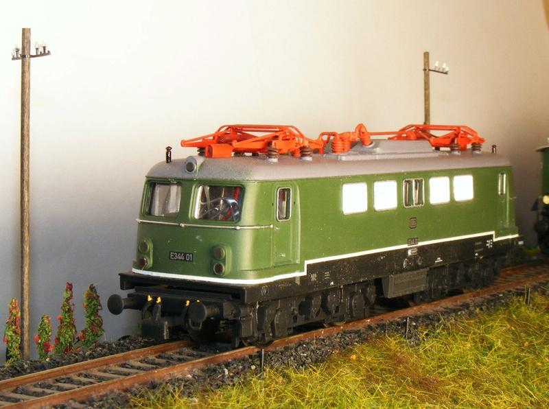 E344 01 - eine Lok für DB und SNCF Dscf7122