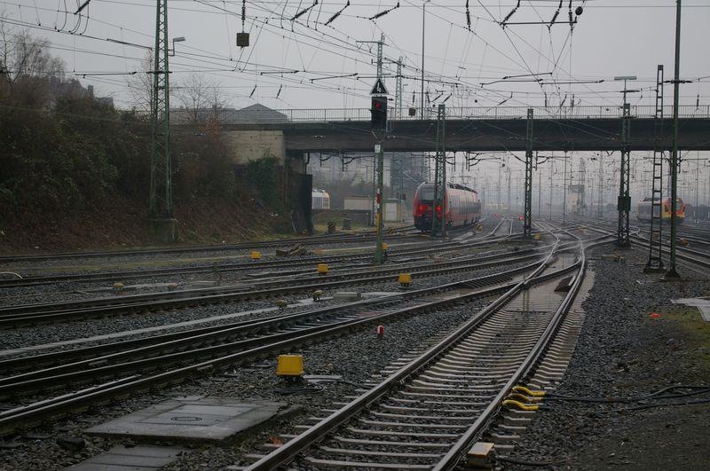 Was die Züge so bewegt ... - Seite 7 Gieyen11