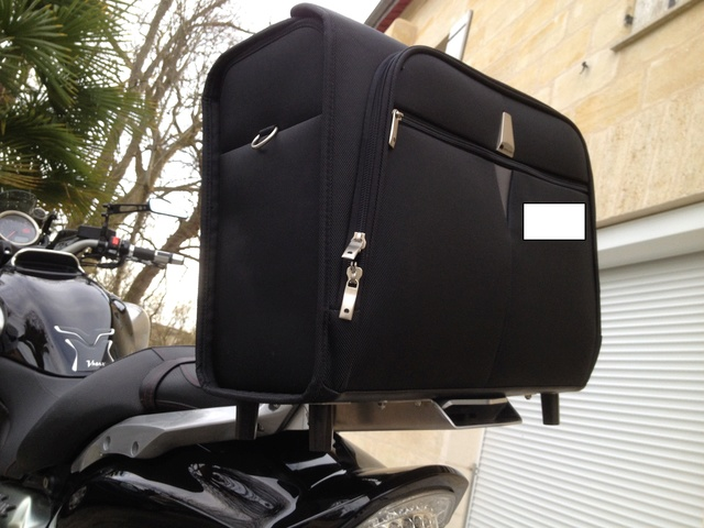 Valise pour WE Img_1117