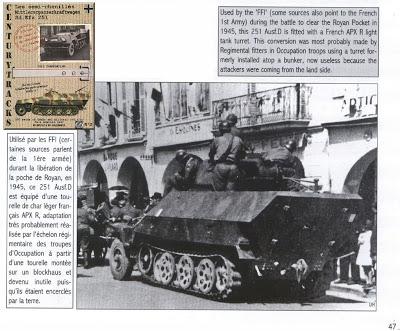Sd. Kfz.251 avec tourelle APX Sdkfz_11