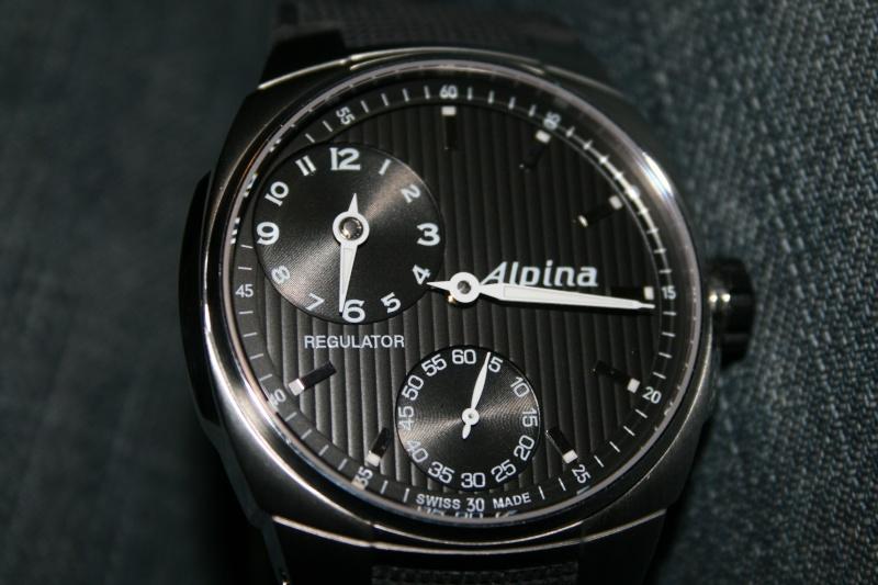 montre alpina regulator - Page 8 Img_1910