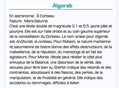 Re attaque Champs Elysées Algora10