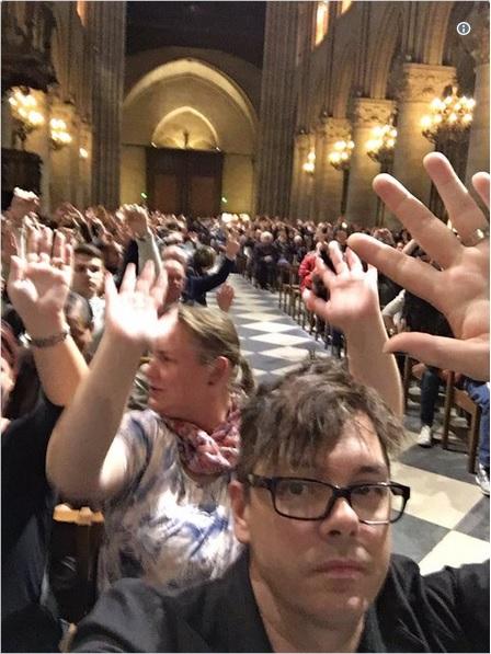 Attaque a Notre Dame !! Notre_10