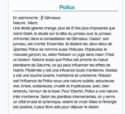 Re attaque Champs Elysées Pollux10