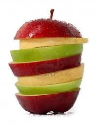 Les bienfaits de la pomme Pomme11