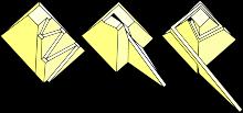 Signification des Pyramides (hypothèse) 220px-10