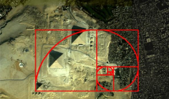 Signification des Pyramides (hypothèse) Gizeee10
