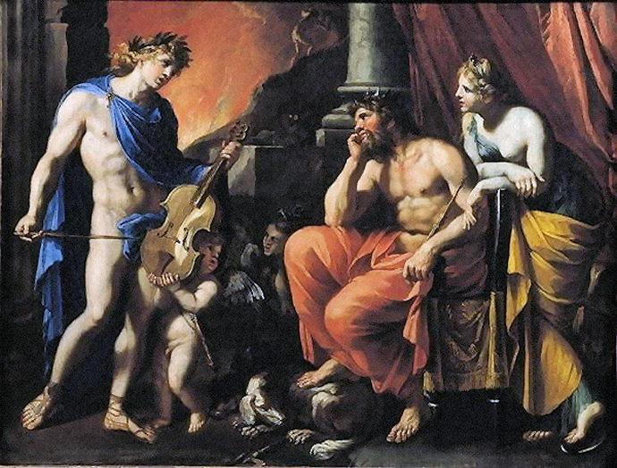 Perséphone  Orphee10