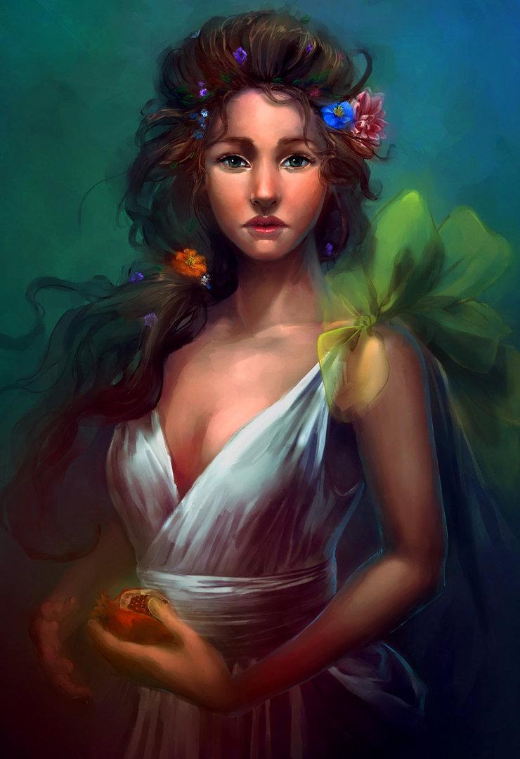 Perséphone  Persep10