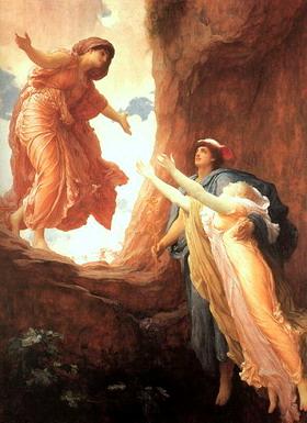 Perséphone  Persep11