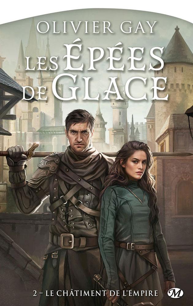 GAY Olivier : Les épées de glace, Tome 2 : Le châtiment de l'Empire Ypyes_12