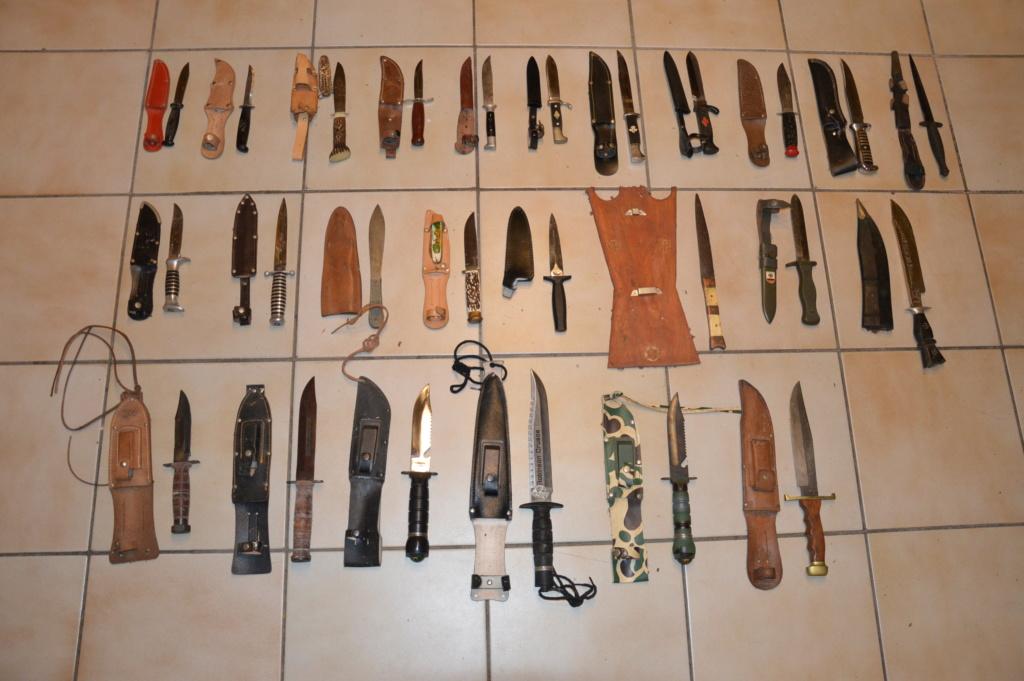 Couteaux Dsc_0211