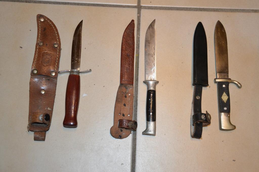 Couteaux Dsc_0212