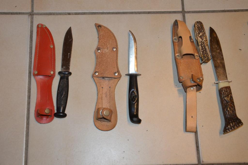 Couteaux Dsc_0213