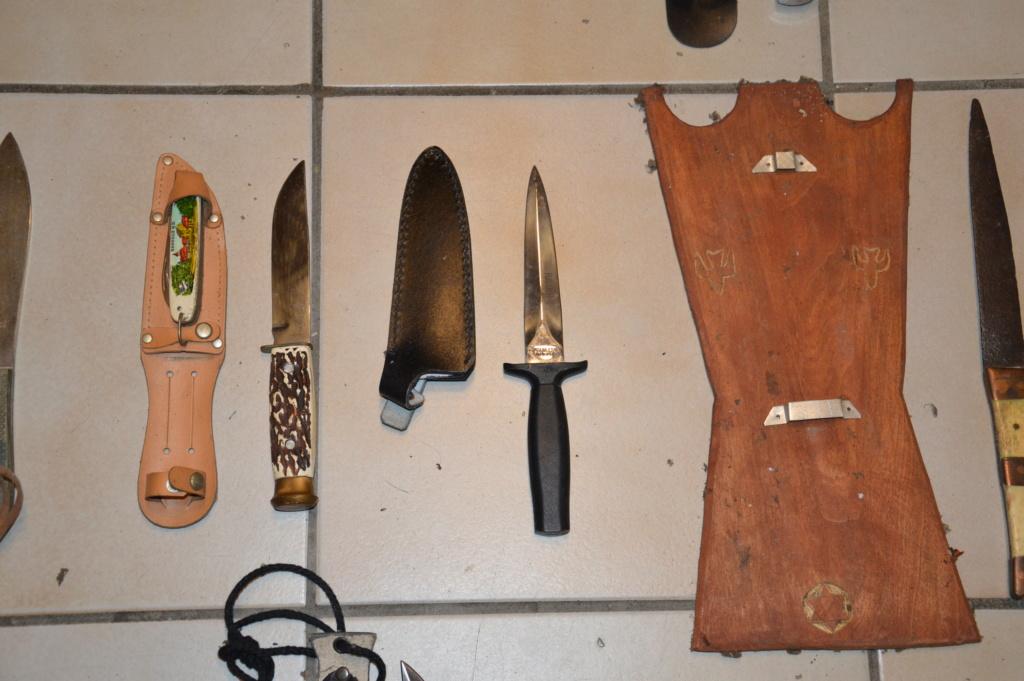 Couteaux Dsc_0215