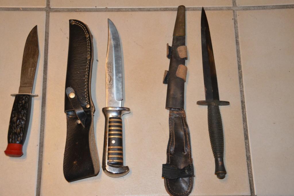 Couteaux Dsc_0217