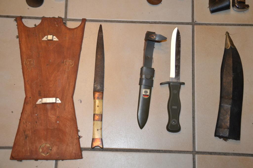 Couteaux Dsc_0218