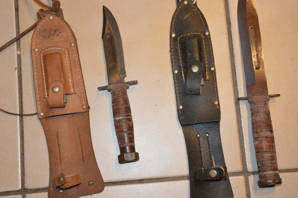 Couteaux Dsc_0220