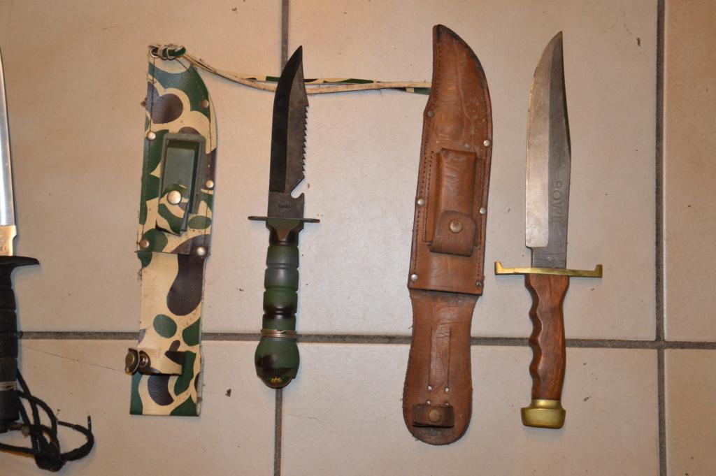 Couteaux Dsc_0222