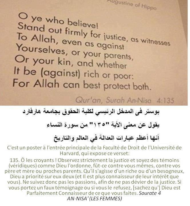 Et Nous ne t'avons envoyé qu'en miséricorde pour l'univers - Page 3 Harvar10