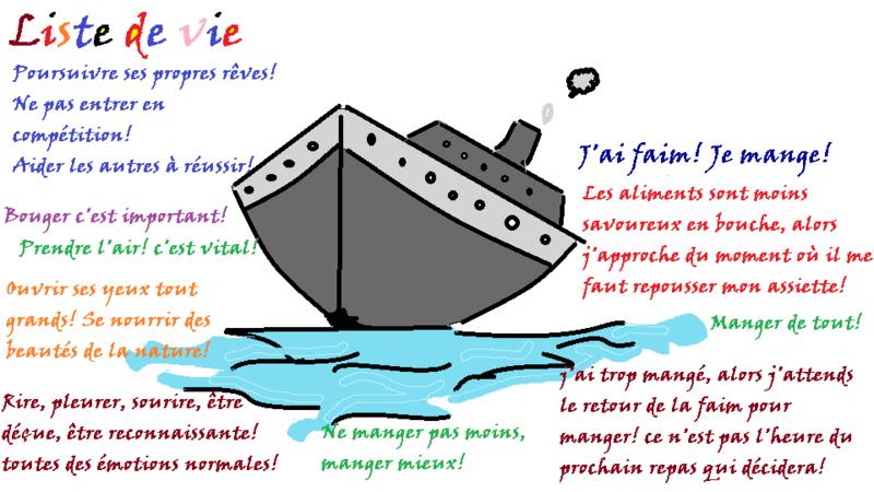 Partons la mer est belle!  Stop_o10