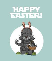Happy Easter everybody Downlo10