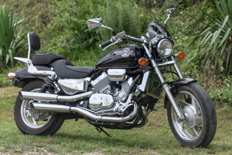 Vos anciennes motos 116-210