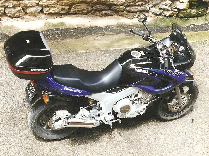 Vos anciennes motos Tdm_8510