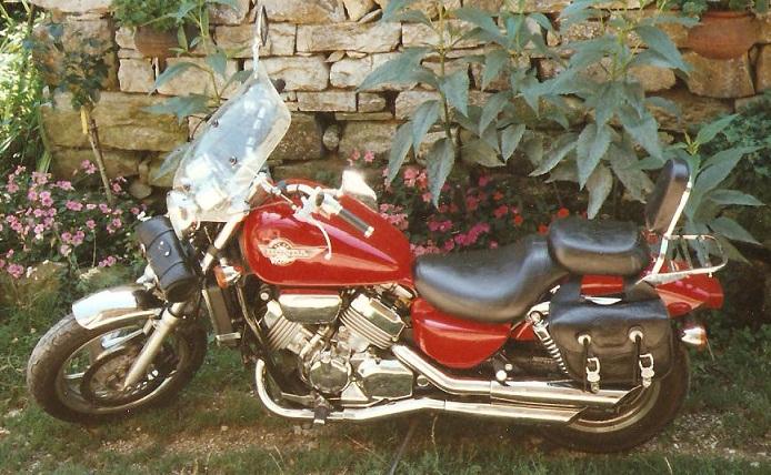 Vos anciennes motos Vfc_210
