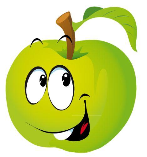 Moelleux aux pommes 6f63c910