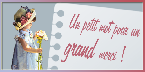 """"""" Dessins , Poèmes , """" Maria21 94f7d810"""