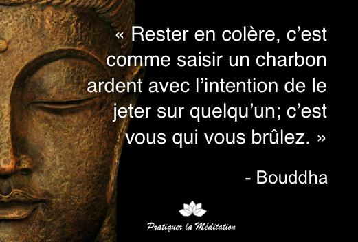Citations en images Bouddh10