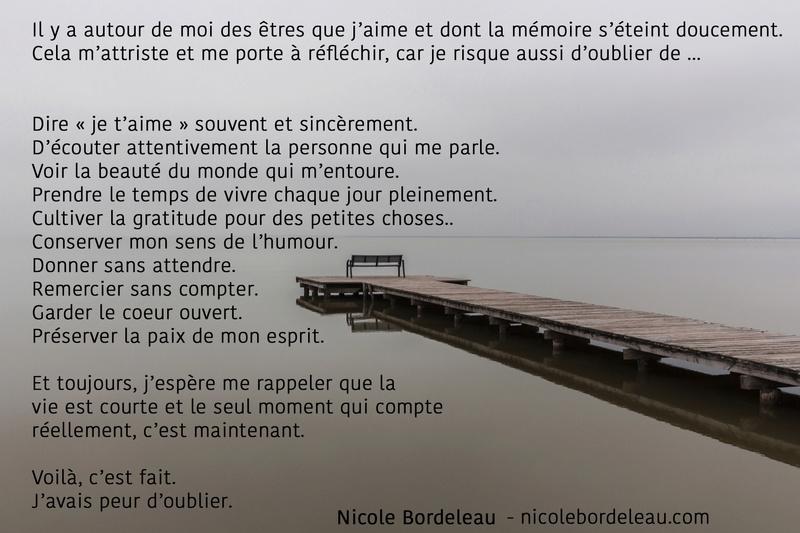 Citations en images - Page 3 Pour-n10
