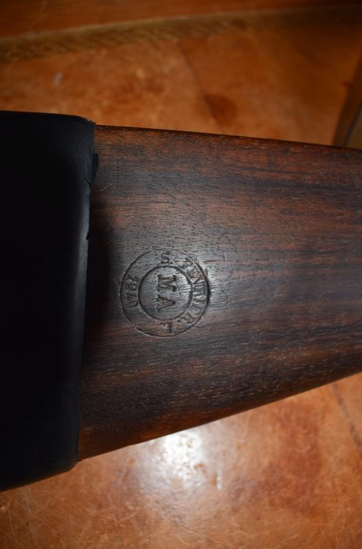 Marquage crosse du MAS 36 Dsc_0011