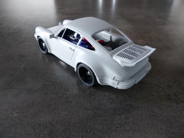 """porsche 930 turbo """"rennsport"""" P1090514"""