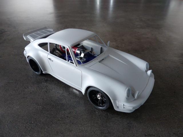 """porsche 930 turbo """"rennsport"""" P1090515"""