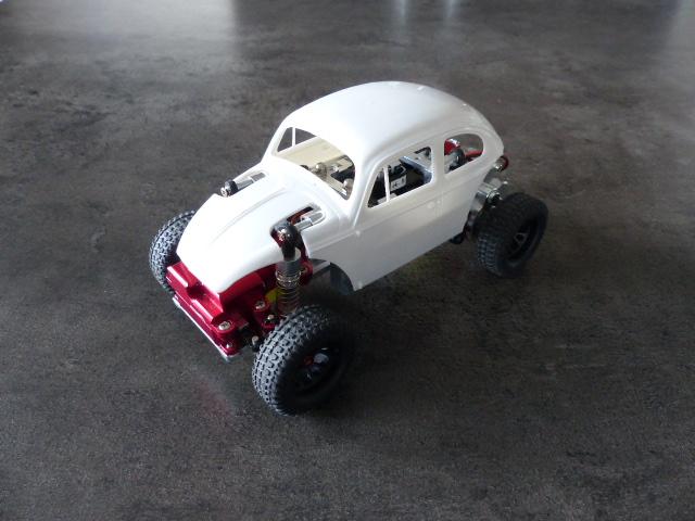 overland baja bug P1090516