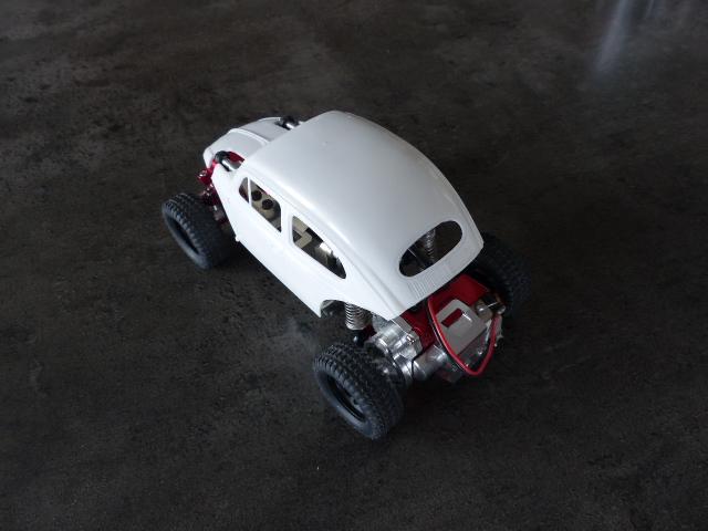 overland baja bug P1090519