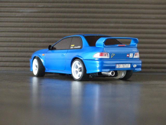 subaru impreza Subaru10