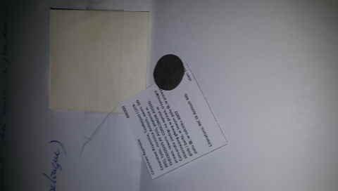 ID Valentinianus I - Siscia Cf. RIC. 14 (delta SISCZ) 14974310