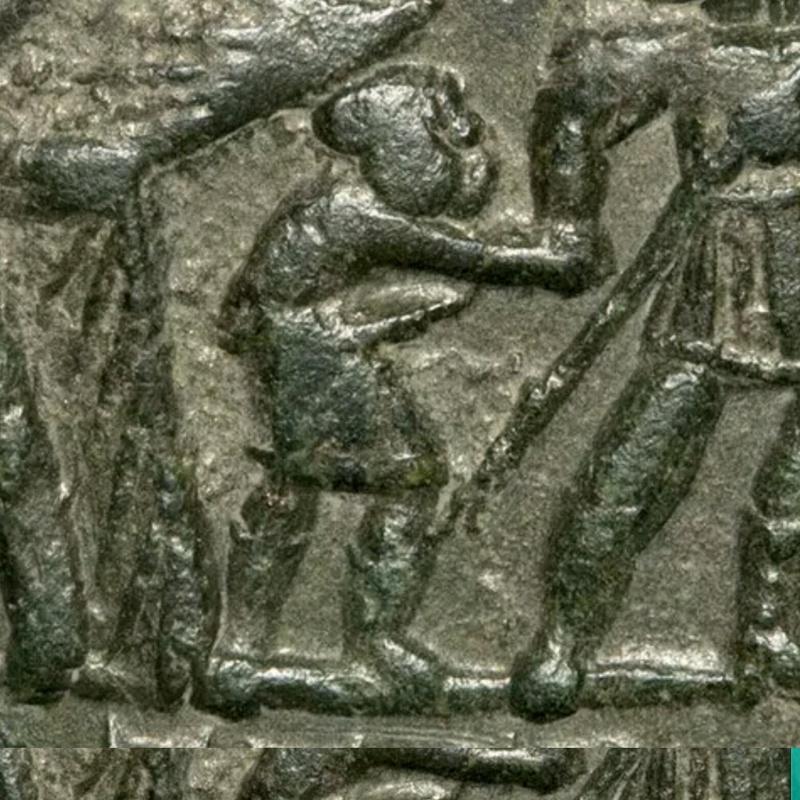 Les bustes prestigieux -(Jeu de boules sous les huttes)- Nouveau thème Dardanesque  - Page 2 Img_2011
