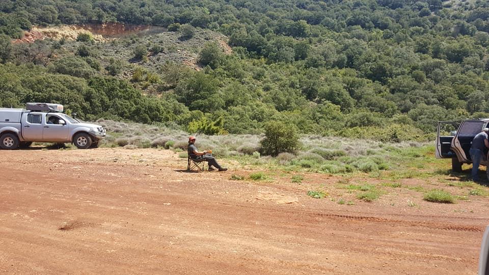 Sortie Montsech y Guara mai 2017 00110