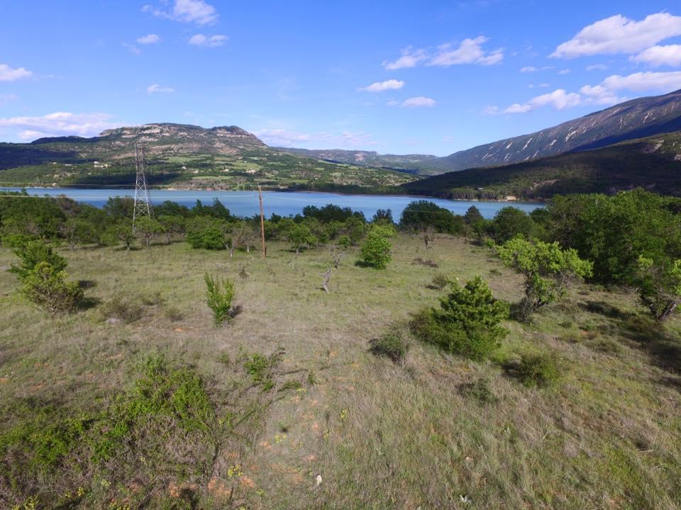 Sortie Montsech y Guara mai 2017 10210