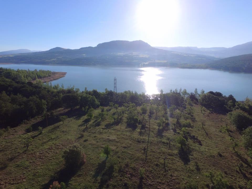 Sortie Montsech y Guara mai 2017 10610