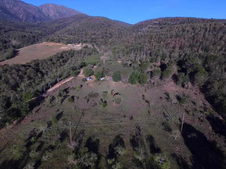 Sortie Montsech y Guara mai 2017 10710